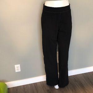 Men's Lululemon Pants Small